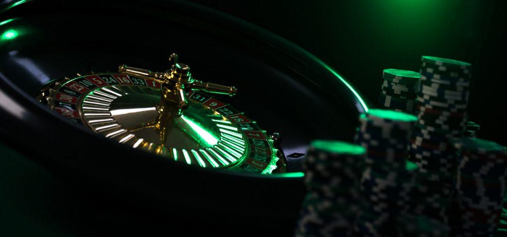 Roulette på nett - bordspill på sitt beste